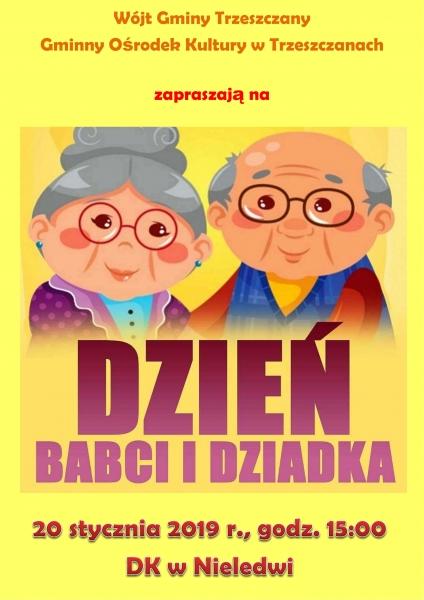 Dzien babci i dziadka-1