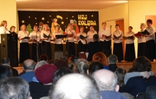 koncert-koled-020