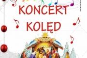 koncert kolęd plakat-1_424x600