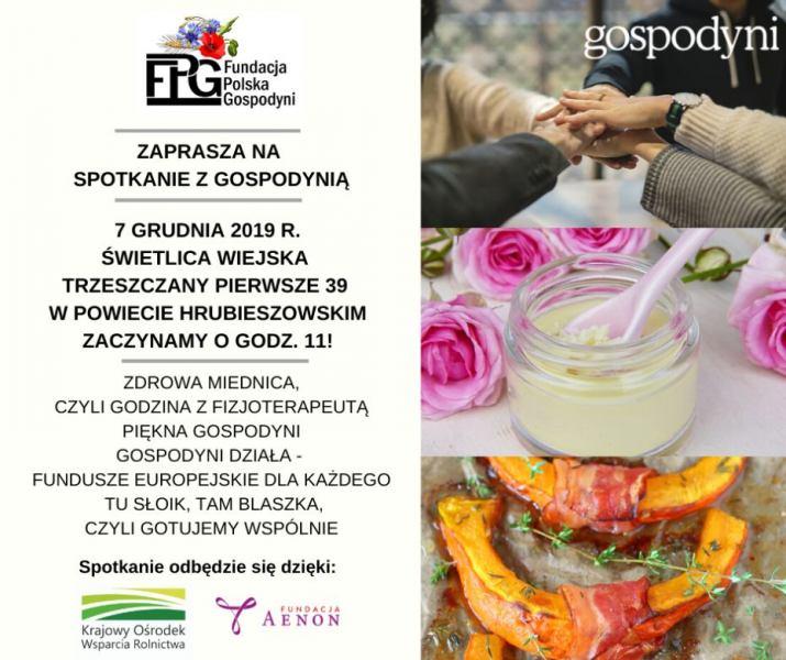 zaproszenie-hrubieszów