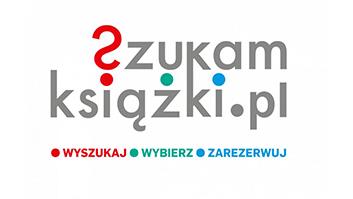 Link do księgozbioru - online